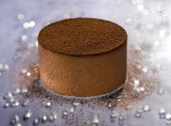 Just For Me Chocolate Truffle Mousse~NEW!